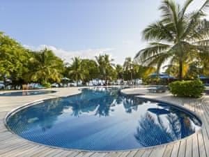 Furaveri Island Resort & Spa photo 17