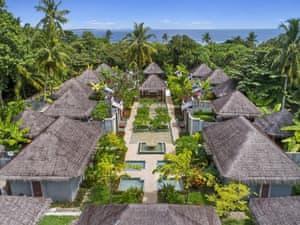 Furaveri Island Resort & Spa photo 36