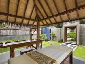 Furaveri Island Resort & Spa photo 29