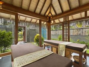 Furaveri Island Resort & Spa photo 31