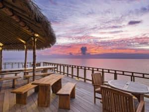 Furaveri Island Resort & Spa photo 37