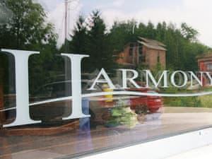 Harmony Sarajevo photo 21