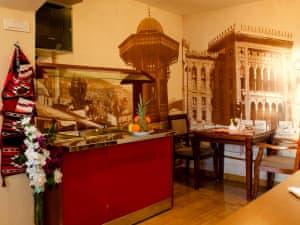 Harmony Sarajevo photo 19