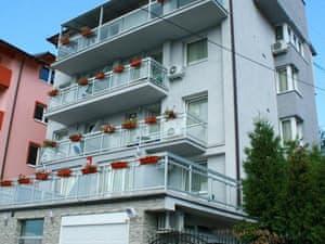 Harmony Sarajevo photo 8