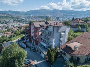 Harmony Sarajevo photo 12