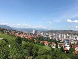 Harmony Sarajevo photo 5
