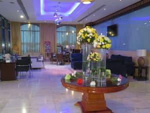 فندق الجوهرة جاردنز photo 19