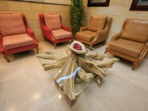 Hashimi Hotel photo 45