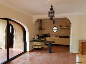 Villa Melines photo 12
