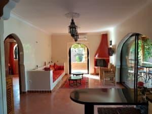 Villa Melines photo 7