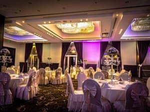Olive Tree Amman Hotel photo 2