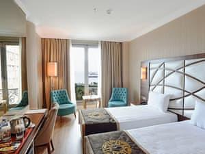 Grand Mira Hotel photo 10