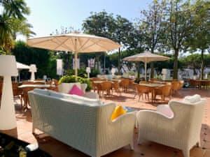Alanda Hotel Marbella photo 12