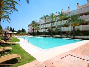 Alanda Hotel Marbella photo 13