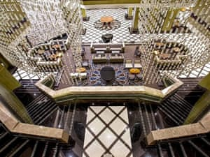 Ayla Grand Hotel photo 5