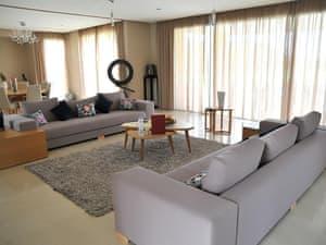 Al Maaden Villa Hotel & Spa photo 7