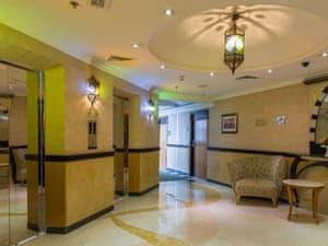 فندق الجوهرة جاردنز photo 24