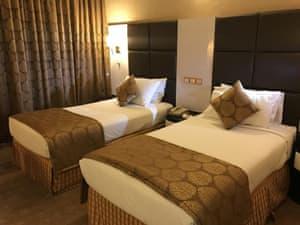 فندق الجوهرة جاردنز photo 21