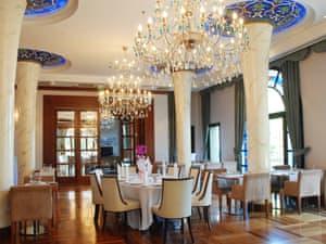 BB Çelik Palace Bursa photo 96