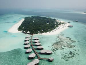 Kihaa Maldives photo 24