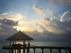 Kihaa Maldives photo 25