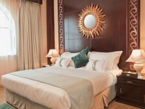 الجوهرة للشقق الفندقية دبي photo 3
