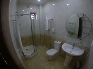 Premier Hotel Baku photo 18