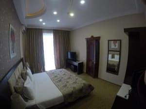 Premier Hotel Baku photo 19