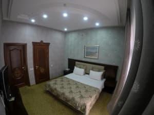 Premier Hotel Baku photo 22