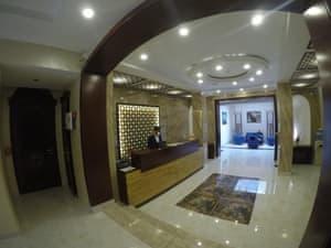 Premier Hotel Baku photo 32