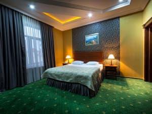 Premier Hotel Baku photo 25