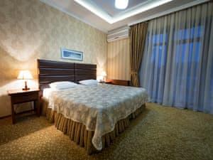 Premier Hotel Baku photo 26