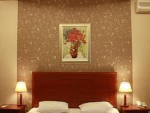 Premier Hotel Baku photo 23