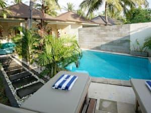 Senang Private Villa photo 13