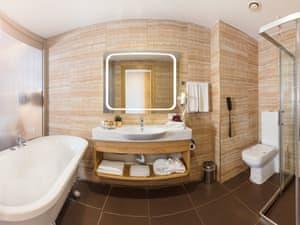 Istanbul Medikal Termal Hotel photo 9