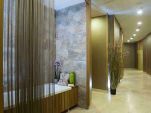 Istanbul Medikal Termal Hotel photo 15