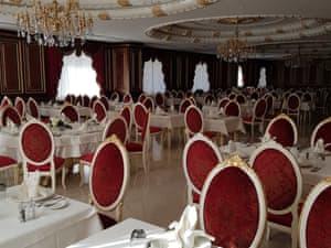 Ottoman's Life Hotel Deluxe photo 40