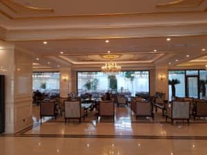 Ottoman's Life Hotel Deluxe photo 7
