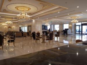 Ottoman's Life Hotel Deluxe photo 6