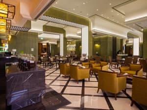 Ayla Grand Hotel photo 15