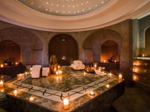 Ayla Grand Hotel photo 4