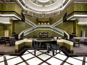 Ayla Grand Hotel photo 25