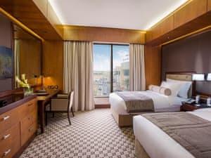 Ayla Grand Hotel photo 26