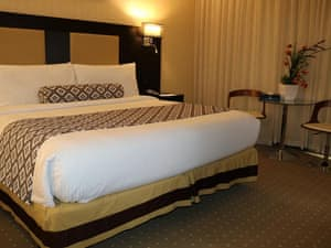 Olive Tree Amman Hotel photo 7