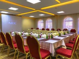 Olive Tree Amman Hotel photo 26