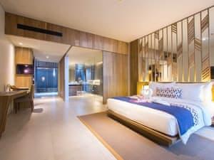 Katamaran Resort photo 46