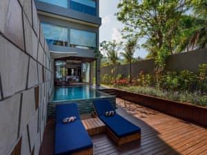 Katamaran Resort photo 41