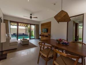 Katamaran Resort photo 55