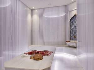 Ottoman's Life Hotel Deluxe photo 16