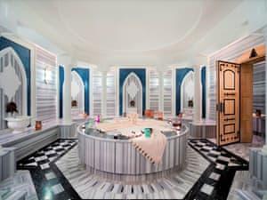 Angel's Marmaris Hotel photo 51